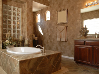 Handyman Painting Home Remodeling Plumbing Waterford NY - Bathroom remodeling troy ny
